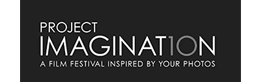 Project Imagination
